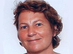 Ardis Rambicur Rasmussen
