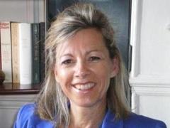 Isabelle Négrel